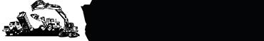 Van De Vorst Logo